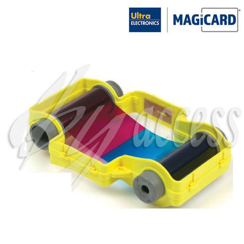 Consumible color Magicard TM1
